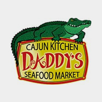 Daddy's Restaurant