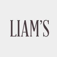 Liams Steakhouse