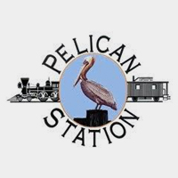 Dirty Al's Pelican Station